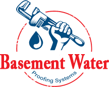 Basement Water Proofing Systems